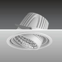 Ray M Led Lamp