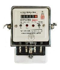Electronic Photo Meter