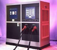 Av-900 High Power Test System