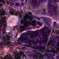 Amethyst Marble Slabs