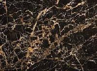 Black Gold Marble Slabs