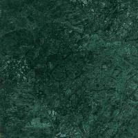 Green Marble Slabs