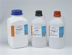 Laboratory Chemicals & Reagents