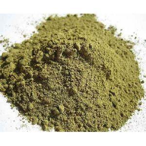 Shyam Tulsi Powder
