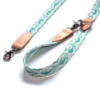 Dog Belt Leash