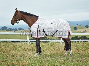 Summer Cotton Horse Rugs