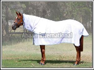 Horse Flag Rugs Manufacturer In Kanpur