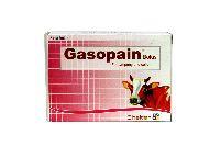 Gasopain Bolus Veterinary Medicine