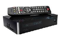 Digital Tv Set Top Box