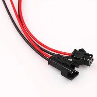 Dc Wire Connector