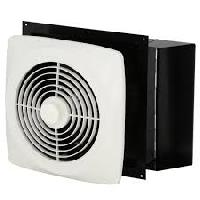exhaust fans for kitchen in india soft hue makes