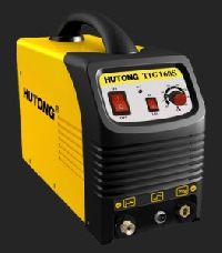 Tig-160s Inverter Welding Machine