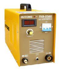 Tig-250s Inverter Welding Machine