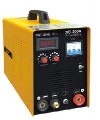 Tig-300a Inverter Welding Machine