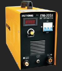 Tig-300s Welding Machine