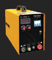 Tig-400a Welding Machine