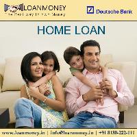 Deutsche Bank Home Loan