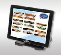 Food Service Pos Systems