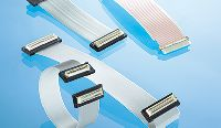 Flat Displays Cable Assemblies
