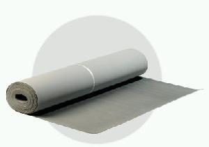 Insulating Rubber Mats