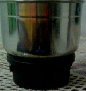 Mixer Grinder Chatny Jar