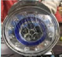 Battery Rickshaw Led Headlights