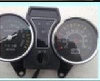 Battery Rickshaw Speedometer