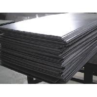 GI Iron Sheets