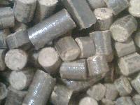 White Coal