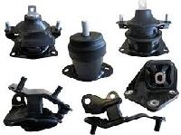 Rubber Engine Mountings