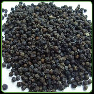 09041130 Black Pepper Seeds