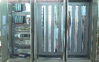 PLC Repairing Service