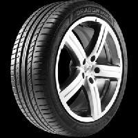 CEAT Four Wheeler Tyres