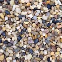 Fish Aquarium Stone