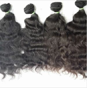 Loose Curly Hair Extension