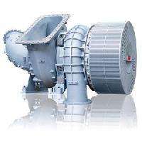 Ship Turbochargers