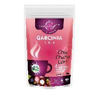 Garcinia Tea
