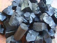 Hard Wood Charcoal, Natural Lemon Charcoal For Sale