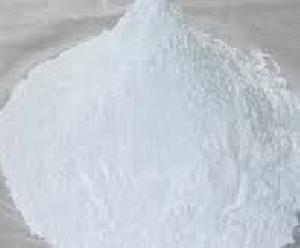 200 Mesh Dolomite Powder