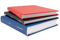 Thesis Cover Binding Services