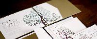Invitation Cards Designing & Print