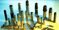 Automotive Valve Guides