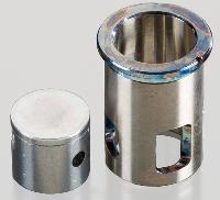 Cylinder Piston