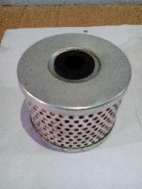 Diesel Engine Fuel Filter