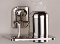 Liquid Soap Dispenser 01