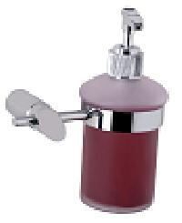 Liquid Soap Dispenser 02