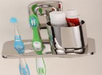 Tooth Brush Holder 01