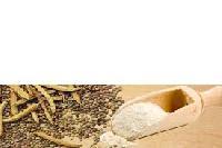 Food Grade Guar Gum Powder