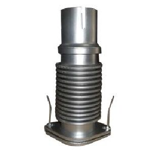 Bellow Expansion Joint - Manufacturers, Suppliers & Exporters in India