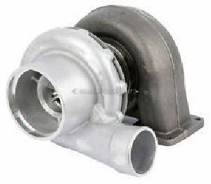 Cummins Turbocharger
